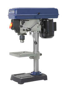 C.H. Hanson  Norse  Drill Press  120 volt 1/3 hp 8 in. W x 23 in. H 3070 rpm 1 pc.