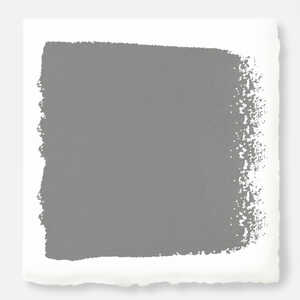 Magnolia Home  by Joanna Gaines  Satin  D  Acrylic  1 gal. Paint  Cozy Up