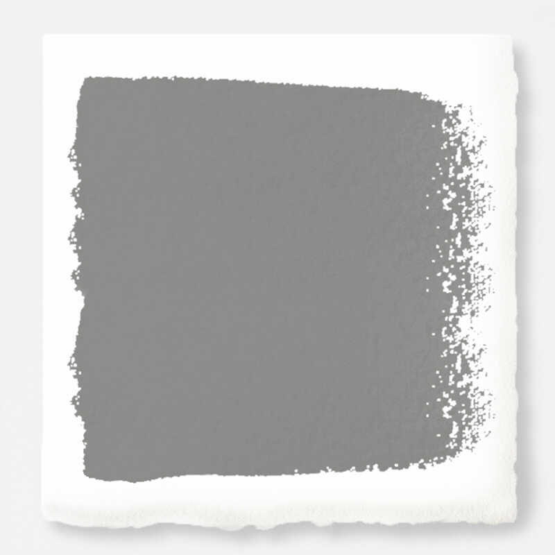 Magnolia Home  by Joanna Gaines  Satin  Cozy Up  Medium Base  Acrylic  Paint  1 gal.