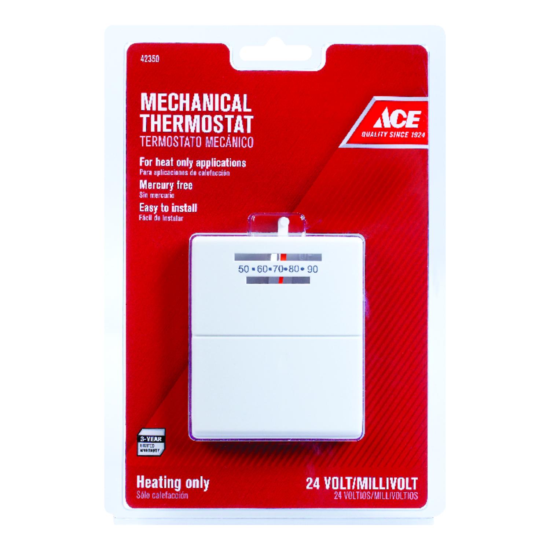 Thermostat Wire In Conduit Hvac Center Wiring Explore Schematic Diagram U2022 Rh Webwiringdiagram Today Honeywell