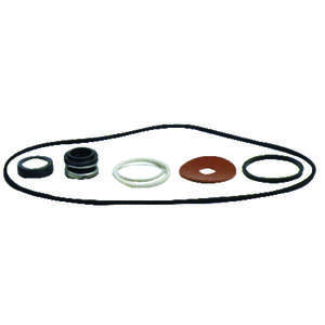 Parts 2O  Other  Seal & Gasket Kit  6.625 in. L