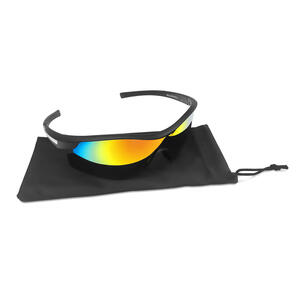 Bell + Howell  As Seen On TV  Polarized SunGlasses  Polarized SunGlasses  1 pk