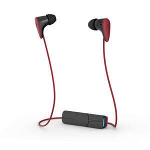 iFrogz  Wireless Earbuds  1 pk