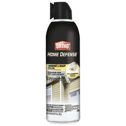 Ortho Home Defense Liquid Wasp and Hornet Killer 16 oz.