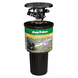 Rain Bird 3 in. H Adjustable Impulse Sprinkler