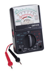 Gardner Bender Multimeter