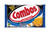 Combos  Cheddar Cheese  Crackers  1.7 oz. Packet