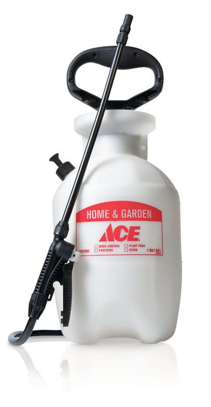 Ortho Dial N Spray Adjustable Spray Tip Hose End Sprayer Ace Hardware