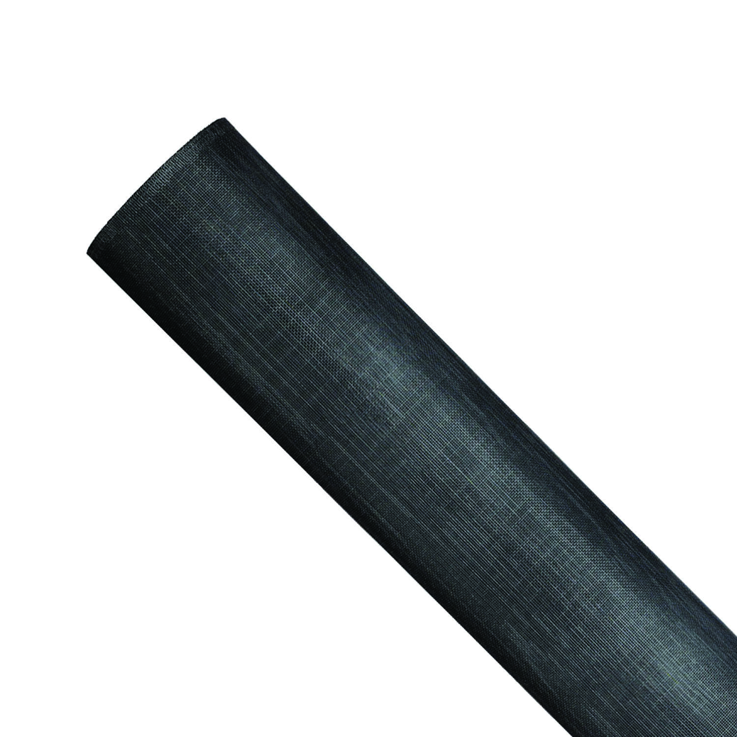 Adfors 36 in. W x 100 ft. L Charcoal Aluminum Insect Screen Cloth