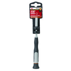 Ace  7/32  SAE  Nut Driver  6.6 in. L 1 pc.