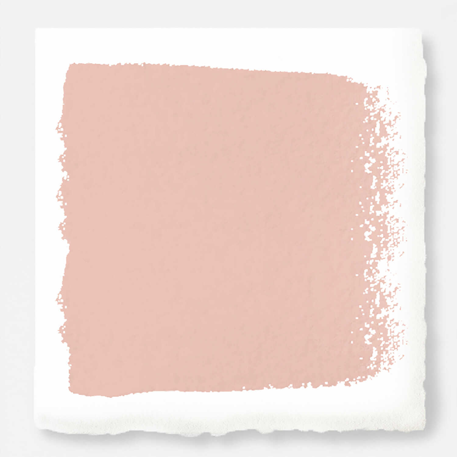 Magnolia Home  Flat  Cabbage Rose  Exterior Paint and Primer  1 gal.