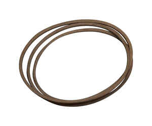 Craftsman  Primary Deck Tractor V-Belt  For Riding Mowers