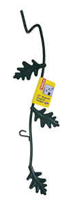 Stokes Select  Bird Feeder Hanger