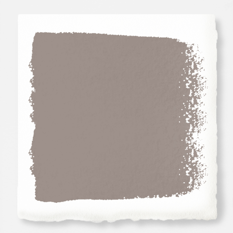 Magnolia Home  by Joanna Gaines  Matte  Homebody  U  Paint  Acrylic  1 gal.