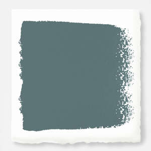 Magnolia Home  by Joanna Gaines  Eggshell  Demo Day  Acrylic  Paint  8 oz. D