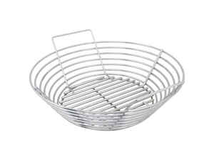 Charcoal Grill Parts, Grates & Accessories at Ace Hardware