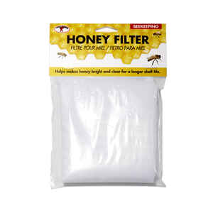 Little Giant  Honey Filter