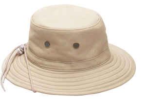 Trucker   Sun Hats at Ace Hardware 5386c992e0a3