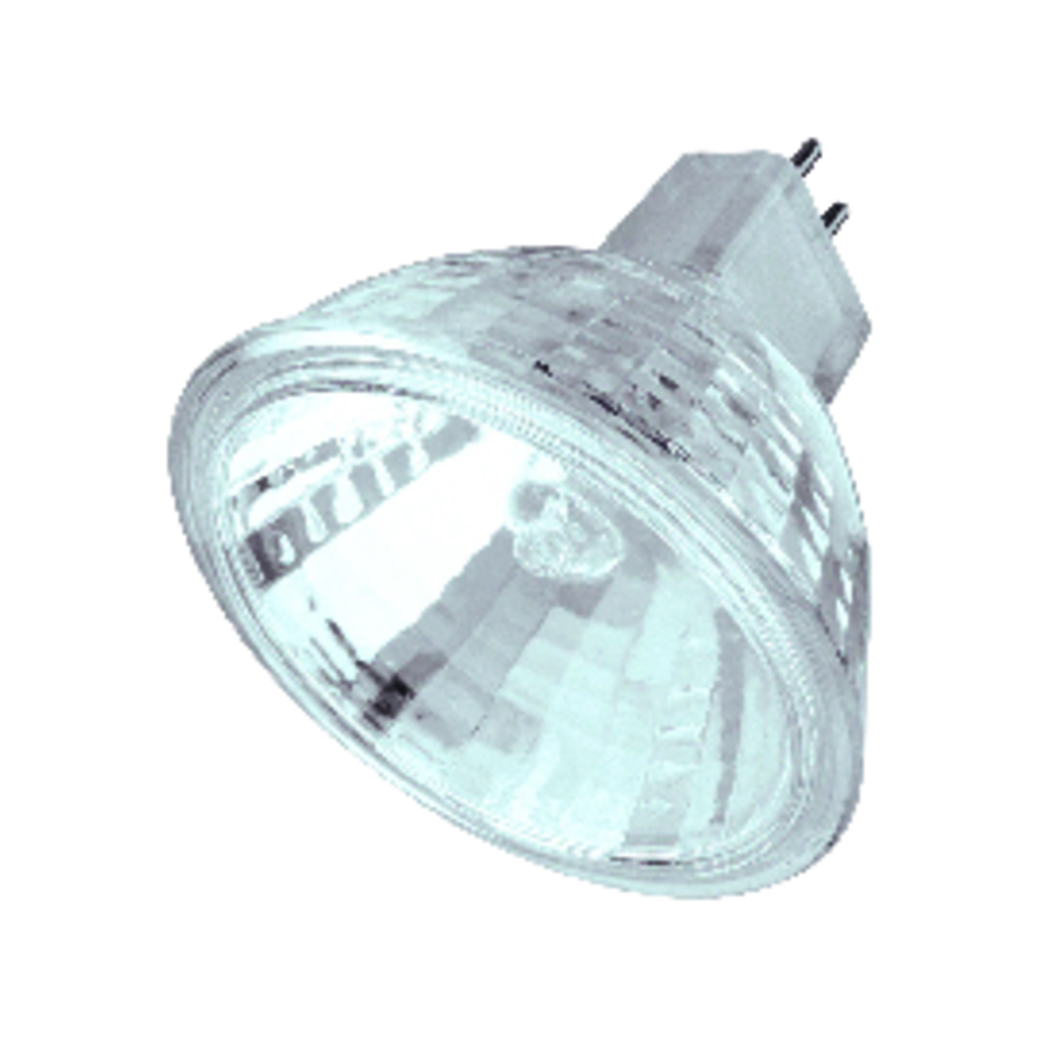 Ace 86 watts PAR38 Halogen Bulb 1690 lumens 2 pk Floodlight Soft ...