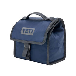 YETI  Daytrip  Lunch Bag Cooler  Navy