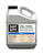 Last N Last  LNL-1500  Gloss  Clear  Waterborne Wood Finish  1 gal.