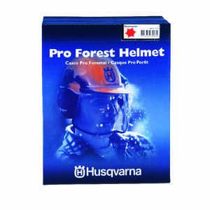 Husqvarna - Ace Hardware