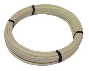 SharkBite  Type B  3/8 in. Dia. x 50 ft. L PEX  Pipe  80 psi