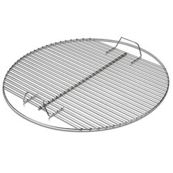Weber  Grill Grate  22 in.