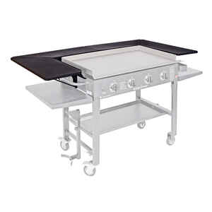 Blackstone  Griddle Surround Table