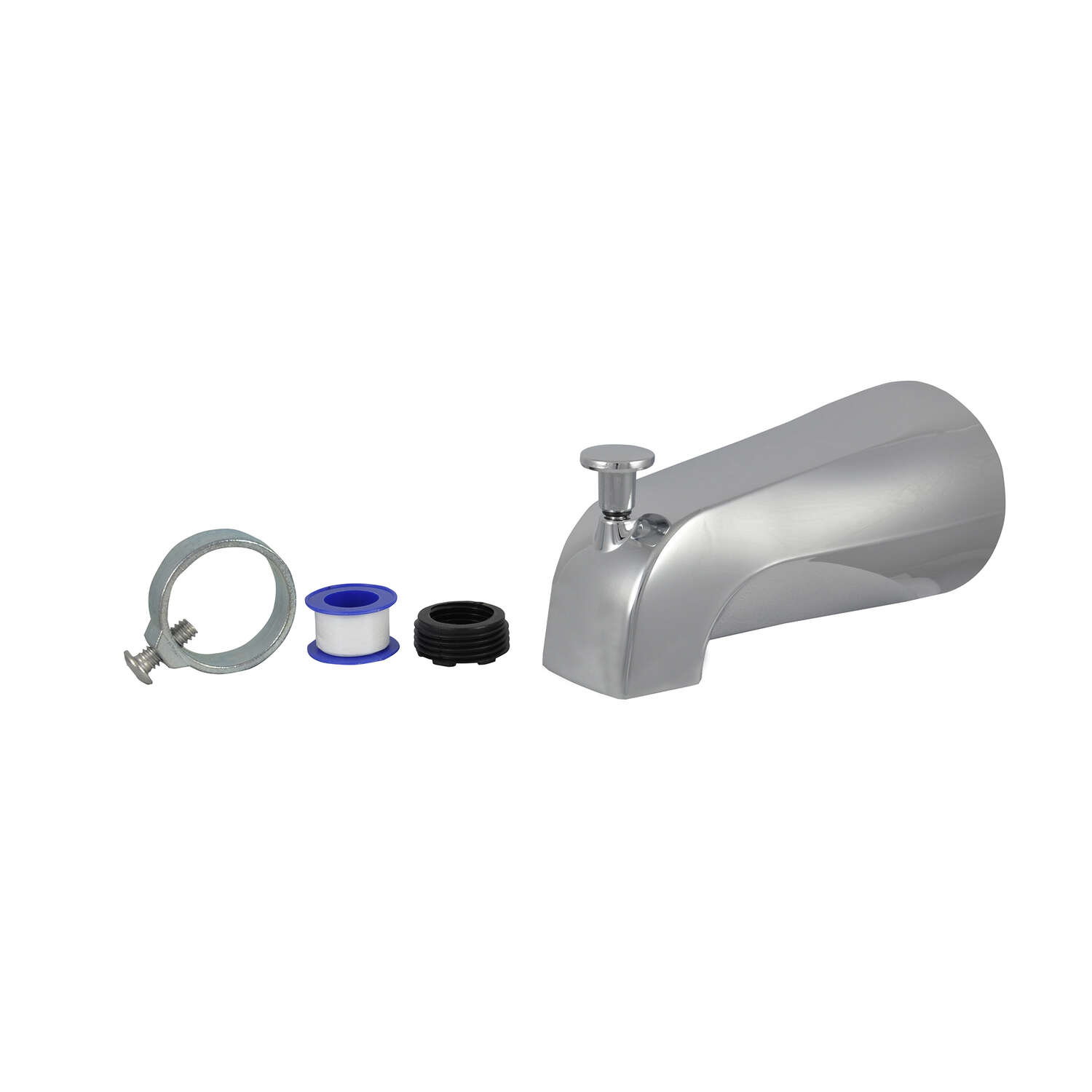 Danco Chrome Tub Spout