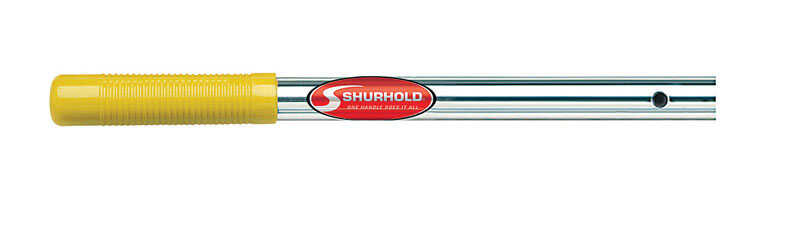Shurhold  13 in. Brush Handle