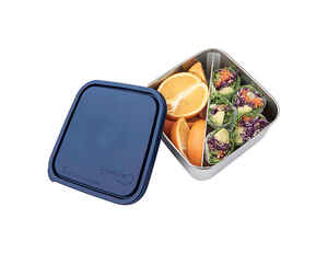 U Konserve  Food Storage Container  1 pk 50 oz.