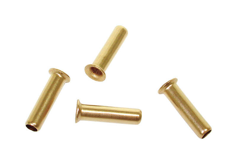 Dial  1/4 in. H Brass  Adapter