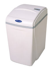 WaterBoss  22000 Grain Water Softener