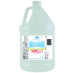 Swan  Isopropyl Alcohol  1 gal.