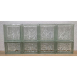 Clear Choice  14 in. H x 32 in. W x 3 in. D Nubio  Panel