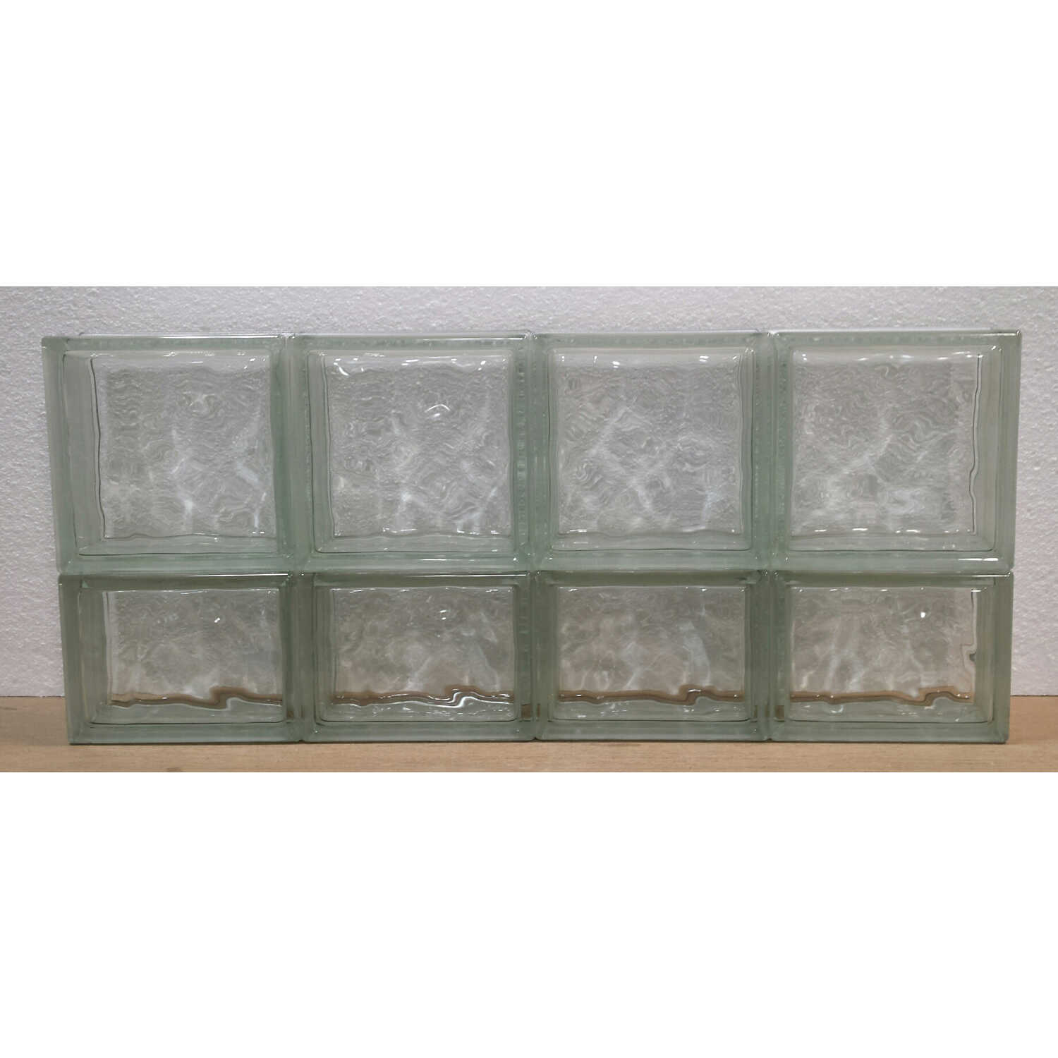 Clear Choice  13.5 in. H x 31 in. W x 3 in. D Panel