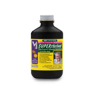 Superthrive  Plant Supplement  4 oz.