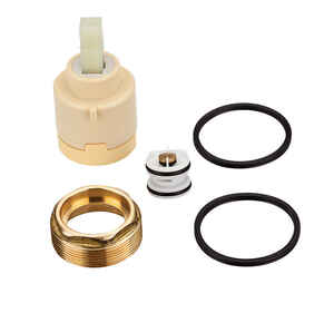Pfister  34 Series  Hot and Cold  Faucet Repair Kit