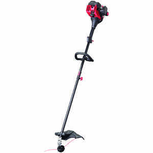Craftsman  Straight Shaft  Gasoline  String Trimmer