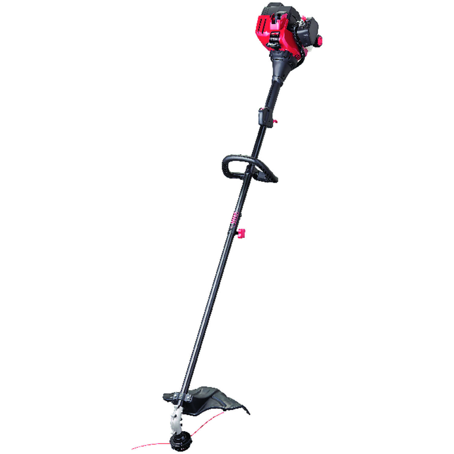 Craftsman  Gasoline  String Trimmer  Straight Shaft