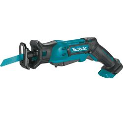 Makita  CXT  Cordless  Reciprocating Saw  Bare Tool  12 volt