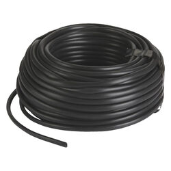 Raindrip Vinyl Drip Irrigation Tubing 1/4 in. Dia. x 100 ft. L