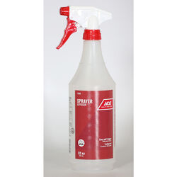 Ace  32 oz. All Purpose Sprayer