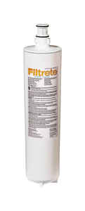 3M  Filterete  Advanced Water Filtration System