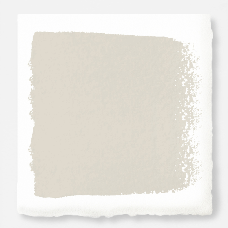 Magnolia Home  by Joanna Gaines  Eggshell  M  Acrylic  Paint  8 oz. Locally Sown