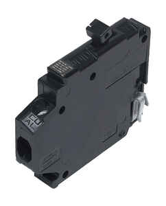 Challenger  20 amps Standard  Single Pole  Circuit Breaker