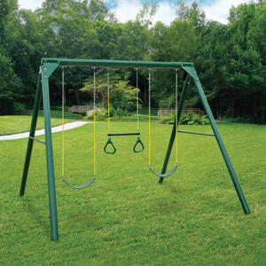 Swing Sets Hardware At Ace Hardware