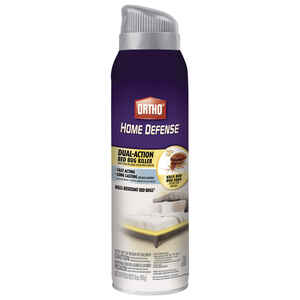 Ortho  Home Defense  Insect Killer  18 oz.