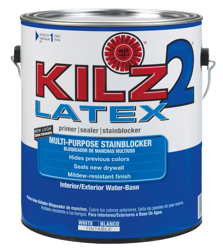 0f7245fa4082 Paint and Painting Supplies at Ace Hardware